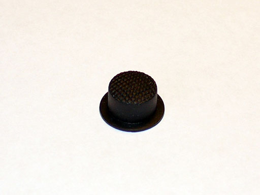 Fenix Replacement Rubber Button