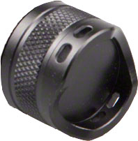 Fenix Replacement Tailcap