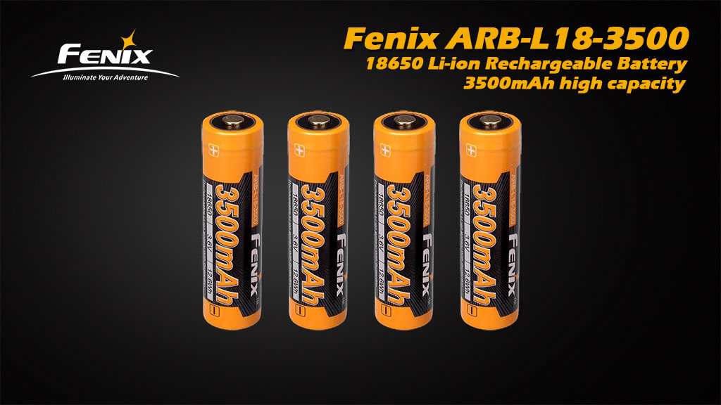 Fenix ARE-D2 Dual Bay Smart Battery Charger - Price $25 95 - IN